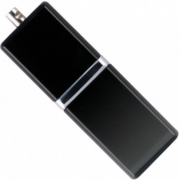 SILICON POWER LUXMINI 710 8GB BLACK
