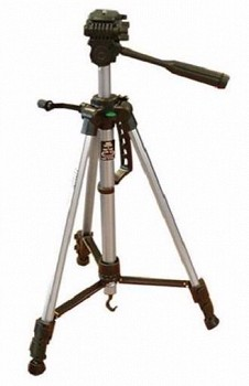 PETRIX SEHPA SL-1200 (SN-1200)