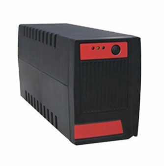 INTEX MAESTRO 650VA - IT-650M