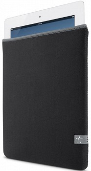 BELKIN IPAD 3 SLEEVE BLACK F8N734CWC01