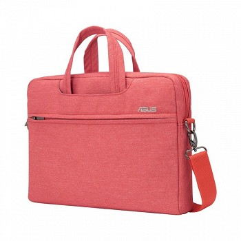 ASUS EOS CARRY BAG 12 RED (63487)