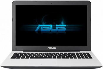 ASUS X554LD-XO945D