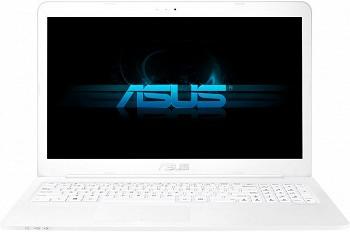 ASUS E502SA-XO013D