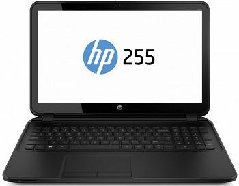 HP 255 G2 (F1A01EA)