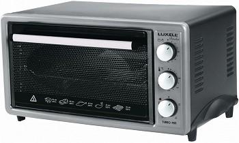LUXELL LX-3575 INOX