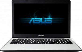 ASUS X553MA-SX625B