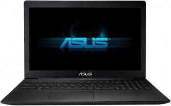 ASUS X553MA-XX490D
