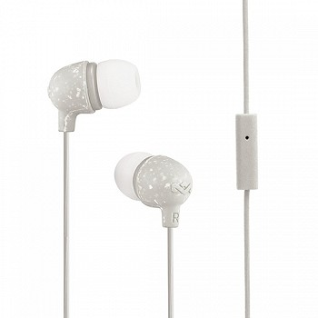 HOUSE OF MARLEY LITTLE BIRD (EM-JE061-WT) WHITE