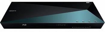 SONY BDP-S5100 BLACK