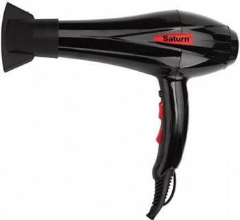 SATURN  ST-HC7321