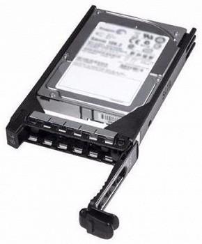 DELL 3TB 7200ბრ/წთ 3.5