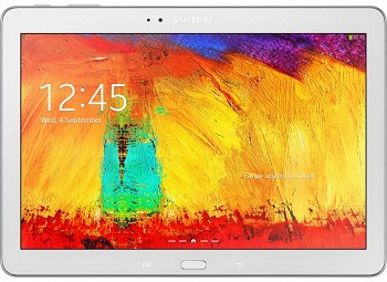 SAMSUNG P6010 GALAXY NOTE 10.1 2014 32GB WHITE