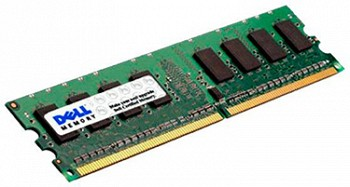 DELL 370-AAVV 8GB DDR3 1600MHZ