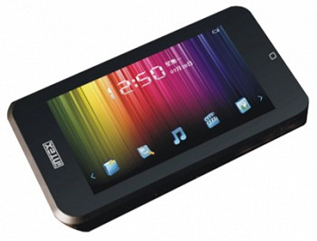 INTEX IT-M671 8GB
