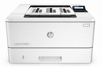 HP LASERJET PRO M402D (C5F92A)