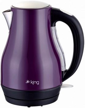 KING K 570