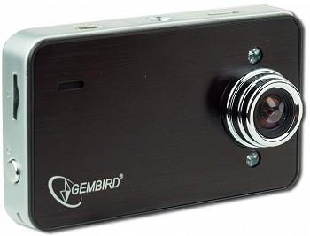GEMBIRD DCAM-005