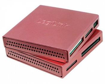 LOGILINK CR0019 PINK