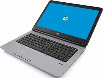 HP PROBOOK 640 G1 (F1Q66EA)