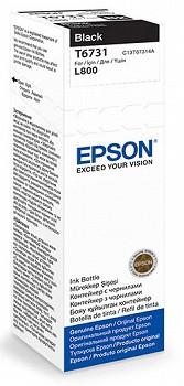 EPSON L800 (C13T67314A)