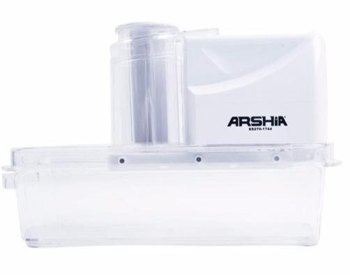 ARSHIA ES270-1744