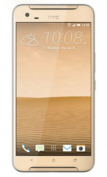 HTC ONE X9 32 GB GOLD