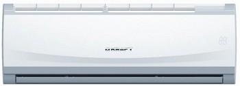 KRAFT 9000 BTU/EF-25GW/B