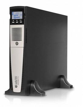RIELLO UPS SENTINEL DUAL SDH 3000 (CSDH3K01RU) + BB SDH 72-M1