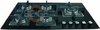 SIMFER 9501IGSSP