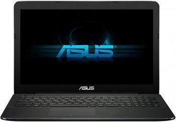 ASUS X554LD-XO652D