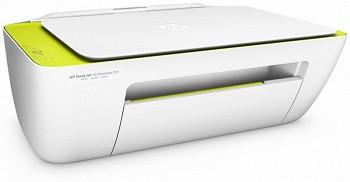 HP DESKJET 2135  (F5S29C)