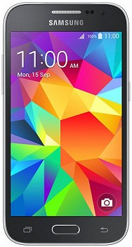 SAMSUNG GALAXY CORE PRIME (SM-G360H/DS) 8GB GREY