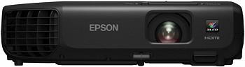 EPSON EB-X03 (V11H555140)