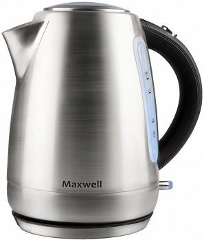 MAXWELL MW 1032