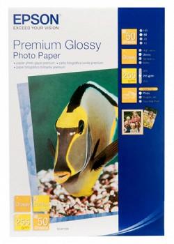 EPSON PREMIUM GLOSSY (C13S041729)