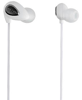 CRESYN C230E WHITE
