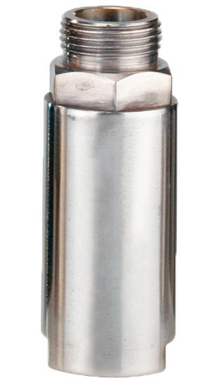 მაგნიტური ფილტრი ATLAS FILTRI MAG 1MF (RE6115001)