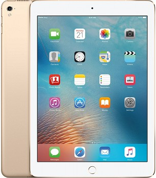APPLE IPAD PRO 9.7 LTE 32GB GOLD
