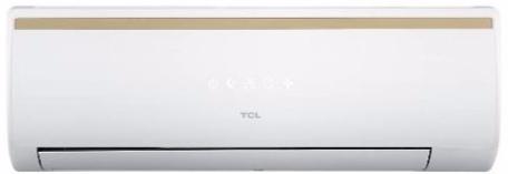 TCL TAC-12CHSA/KE