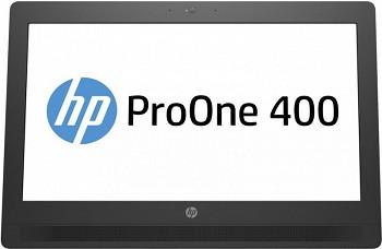 HP PROONE 400 G2 (T4R11EA)