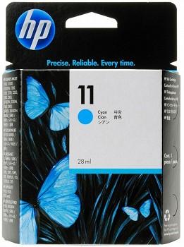 HP 11 (C4836A)