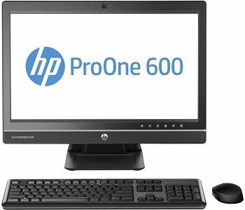 HP PRO ONE 600 G1 (E4Z24ES)