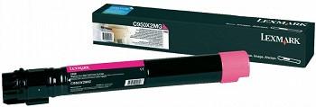 LEXMARK  C950X2MG