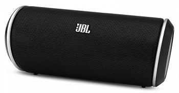 JBL FLIP BLACK (JBLFLIPBLKEU)