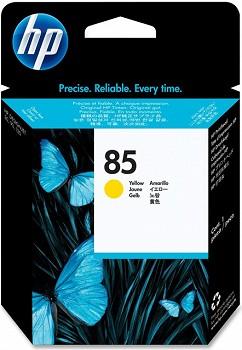 HP 85 PRINTHEAD (C9422A)