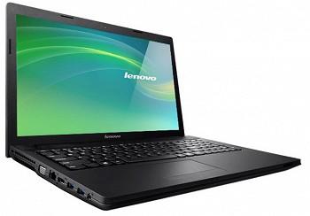 LENOVO IDEAPAD G500A (59-381065)