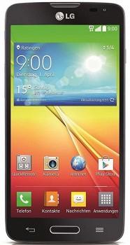 LG L90 (D405) 4GB BLACK