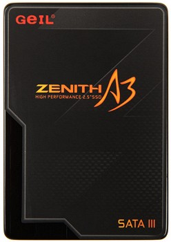 GEIL ZENITH A3 240GB (GZ25A3-240G)