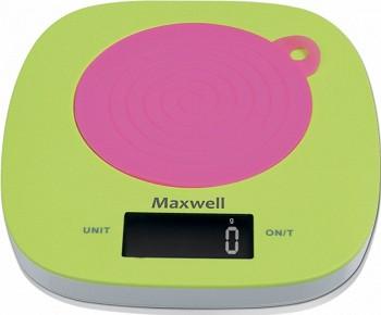 MAXWELL MW 1465 G