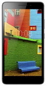 LENOVO PB1-770M (ZA070002UA) 32GB GREY